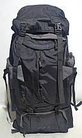 Рюкзак туристический Leadhake на 87 литров, фото 1