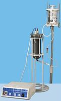"""Аппарат для электрохимического получения раствора гипохлорита натрия «ДЕО-01-ФЕНИКС-АМП"""""""