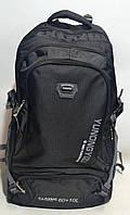 Рюкзак туристический CLASSIC 60 литров, фото 1