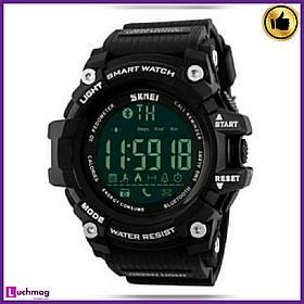Розумні чоловічі годинники, Смарт годинник Smart Skmei