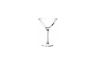 Бокал для коктейля Signature Arcoroc 30036