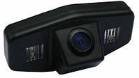 Камера заднего вида CRVC Intergral Honda Accord 07.2008