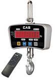 Кранові ваги CAS Caston-I (THA) 0,5 т - 5 т, фото 3