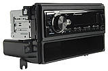 Переходная рамка ACV Hyundai Santa Fe, Sonata (281143-03), фото 3