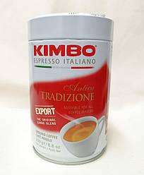 Kimbo Antica Tradizione 250 gram