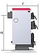Твердотопливный котел ProTech ТТ-26 кВт ECO Line длительного горения на дровах, угле и брикетах, фото 5