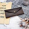 Женский кожаный кошелёк Stedley Классик 2, фото 5