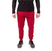 Мужские спортивные штаны, Бордо, Штани чоловічі Daily Sport Team, 103A-2-DS, фото 1