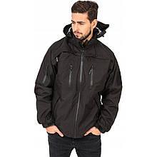 Куртка Magnum Sparta 2 BLACK S Черный MAGSPRT2-S, КОД: 705846