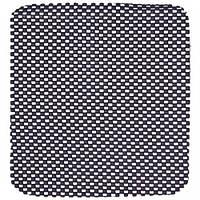 Коврик антискольз. на торпедо  SLC-002 (черный) 19*21cm 20881 (SLC-002), фото 1