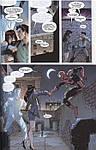 Совершенный Человек-Паук. Омнибус, фото 4