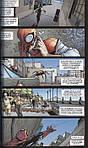 Совершенный Человек-Паук. Омнибус, фото 6