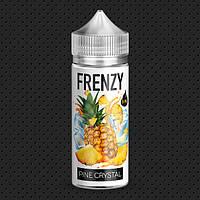 Жидкость Frenzy - Pine Сrystal 100мл