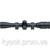Оптический прицел Gamo 4x32 IR WR