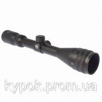 Оптический прицел Hawke Sport HD 3-9x40 AO Mil Dot