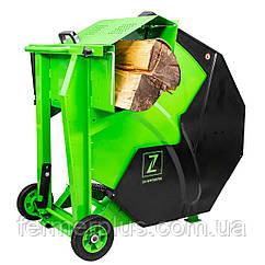 Дровокол Zipper ZI-WP700TN