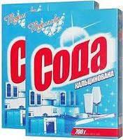 Сода кальцинованная 700 г