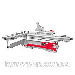Форматно-розкрійний верстат Holzmann FKS 400VF-3200