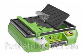 Плиткорізний верстат Zipper ZI-FS115