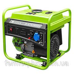 Інверторний генератор Zipper ZI-STE2800IV