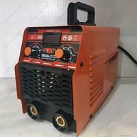 Инвертор сварочный 310А 1.6-4.0мм Shyuan ММА-310 Кейс, фото 1
