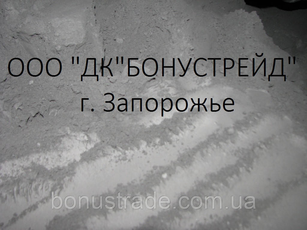 Графит ЭУЗ-3