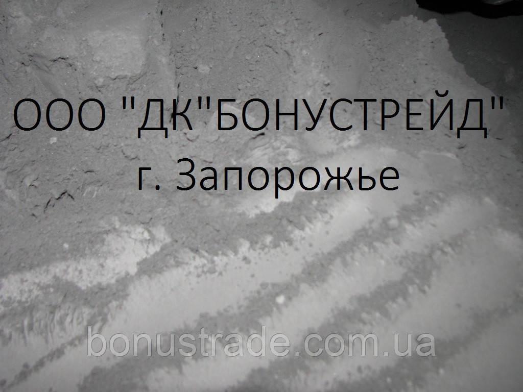 Графит ЭУЗ