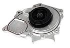Помпа води Audi Q5/VW Passat/Golf 1.8/2.0 TFSI/TSI 12 - AIRTEX 2080, 06K.121.011 B, фото 3