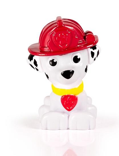 Paw Patrol Щенячий патруль Коллекционная фигурка щенка, SM16634
