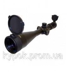 Оптический прицел Konus Konuspro F30 8-32x56 Mil-Dot IR FFP