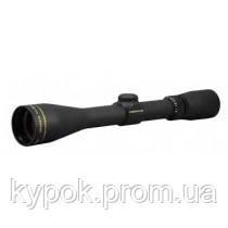 Оптический прицел Leupold Rifleman 3-9x40 Matte Wide Duplex