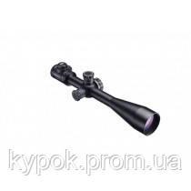 Оптический прицел Meopta ZD 6-24x56 RD Mil-Dot 2