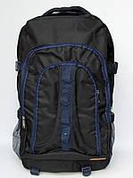 Рюкзак туристический на 60 литров разные окрасы, фото 1