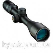 Оптический прицел Nikon ProStaff 3-9х40 2.5mm Duplex