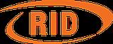 RID - эксперт по системам бесперебойного и автономного энергоснабжения