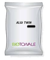 Гель - лосьон для разведения альгината - успокаивающий