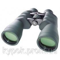 Bresser Spezial Jagd 11x56