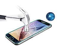 Защитное стекло для Samsung GT-i9060 Galaxy Grand Neo