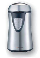Кофемолка AURORA 147