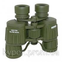 Konus Army 8x42 W.A.