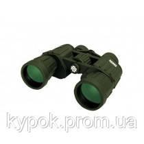 Konus Army 10х50 W. A.