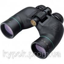 Leupold BX-1 Rogue 8x42mm Black