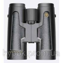 Leupold BX-2 Acadia 8x42mm