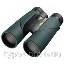 Nikon Sporter EX 12x50 BAA729AA