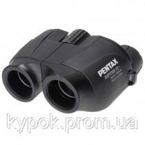 Pentax Jupiter III+ 8х22 Black
