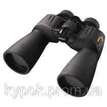 Nikon Action EX 12x50 CF