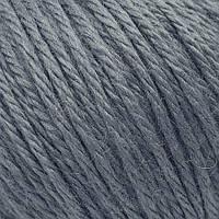 Пряжа Gazzal Baby Wool XL , цвет 818XL
