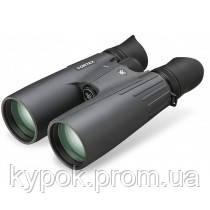 Vortex Viper HD 10x50 R/T