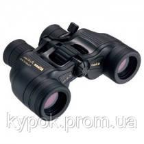 Nikon Action VII 7-15x35
