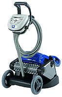Робот пылесос для бассейна Zodiac CyclonX PRO RC 4400